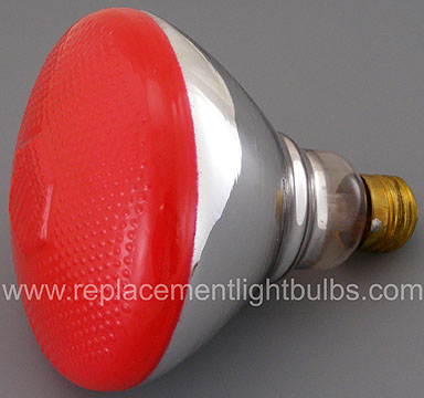 Discontinued Incandescent Light Bulbs, Replacement Lamps