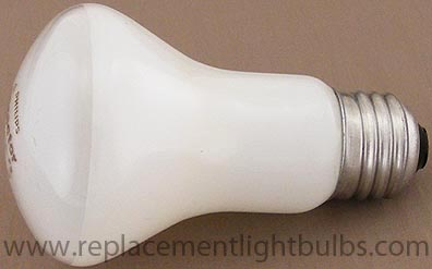 Philips 60K19/DL 60W 120V Director Lamp, Light Bulb