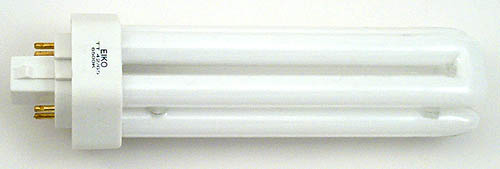 TT42/65 42W 6500K Light Bulb Replacement Lamp