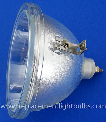 Osram P-VIP 100-120/1.0 E23h Replacement Lamp