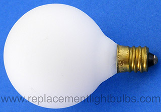 Metal Halide Lampen : Replacement light bulbs discontinued and hard to find lamps no