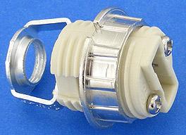 K540k G9 T250 250v 500w Lamp Socket Light Bulb Socket