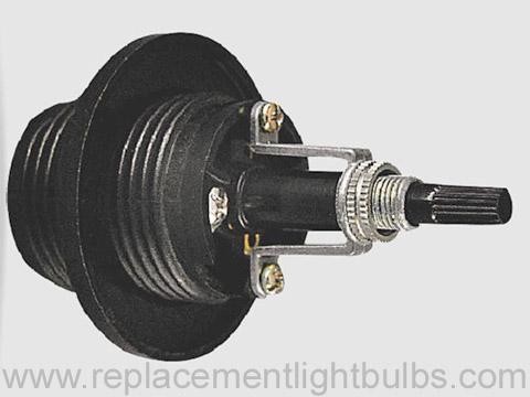 TC 28T E26 Lamp Socket