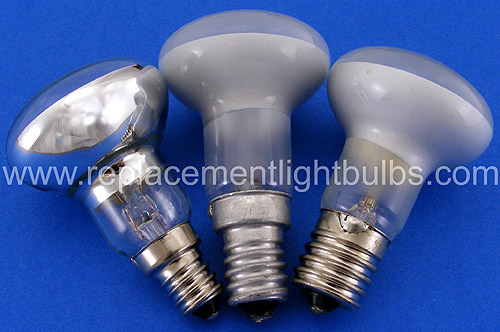 25w R39 R12 120v Reflector Flood Screw Base Light Bulb Lava Lamp