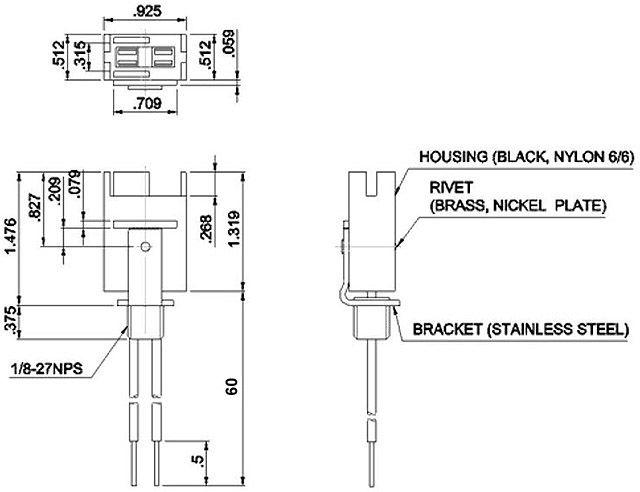 Kichler Transformer Wiring Diagram : Wiring diagram for path lights kichler halo